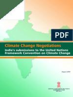 Climate Change Negotiations_UNFCCC-final