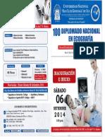 003-diplomado en ecografia 06 set.2014.pdf