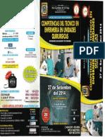 010-Competencias del técnico en enfermeria en unidades quirurgicas. 27 set.2014.pdf