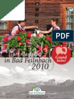 BadFeilnbach_Gastgeber_2010