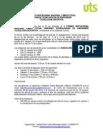 1 TORNEO INVITACIONAL NACIONAL CAMES FUTSAL.pdf