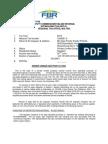 Hamid Apf Documents