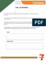 Business Plan WA 2014 Docx