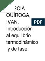 Garcia Quiroga