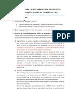PROPUESTA PARA LA IMPLEMENTACIÓN DE SERVICIOS_julio2014 rvs.docx