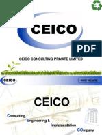 Ceico Biogas & Ecomac Ver 06