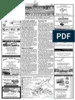 Merritt Morning Market 2626 - Sept 5