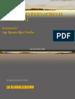 CulturaInternacionalComercial_semana4_1
