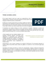 Doc Verdadsociedadcultura U2S4