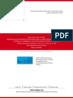 Articulo RMN Carbono (1)