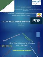 taller_competencias_curriculo.pdf