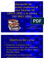 49336574-ISO-100132001