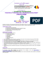 First Add - 2014 - Priochem Int Symp - Icechim