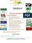 4th September 2014 Daily Global Rice E-Newsletter by Riceplus Magazine