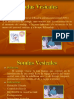 sondas-vesicales-2.ppt