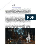 Dark Souls II - GameBasin.com