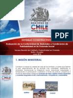 Chile- Sistemas Constructivos_3ª Reunión-chile