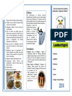 Lambayeque.pdf