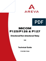 Areva Manual Book p126-p127