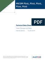 P14x_EN_TDS_Ff7
