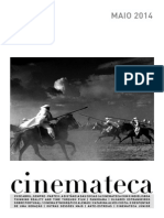 Cinemateca 201405