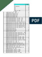 Dharmendar Working File