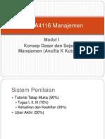 EKMA4116 Manajemen - Modul 1.ppt