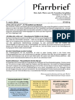 Pfarrbrief KW37.pdf