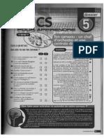 JP4 Cahier Dos 5 Et 6