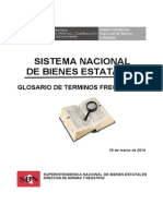 glosario_terminos_frecuentes