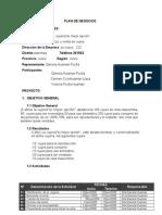 Plan_de_Negocios_de_daniela huaman puclla 5 b