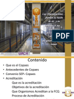 Presentacion_Acreditacion