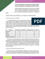 Analisis_jurimetrico Sobre La Discriminacion