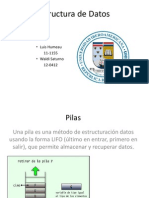 pilascolasylistasestructuradedatos-130306172646-phpapp02