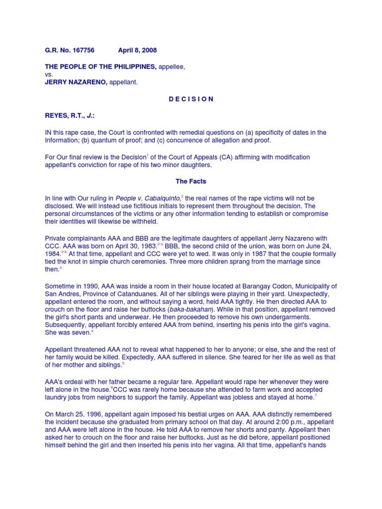 Consti Cases 31-50 | Criminal Procedure In South Africa | Crimes