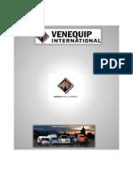 Catalogo Productos International.