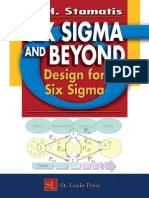 2. Six sigma_97 str