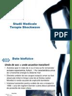BTL-shockwave_medical.ppt