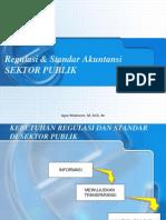 pertemuan_kedua_(regulasi_&_standar_akuntansi_Sektor_Publik).pdf