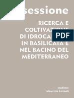 p.093-A.Sulli
