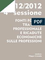 p.257-A.Pica