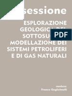 p.185 P.dellAversana