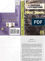 FF52 Night Dragon