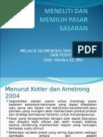 Ep Dp5 Segmentasi (Mhw)