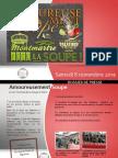 Dossier de Presse AS2014