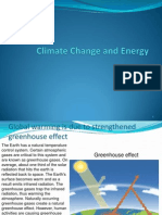 Energy & Climate Change.ppt