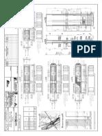 MER296-S3-DW-4809-  (S3 44) AUG 26, 2014