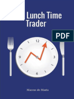 The+Lunchtime+Trader