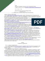 DM n°329 del 01-12-04