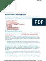 __www.tcmugt.es_comunicaciones_asturias_comunicaciones_rin.pdf